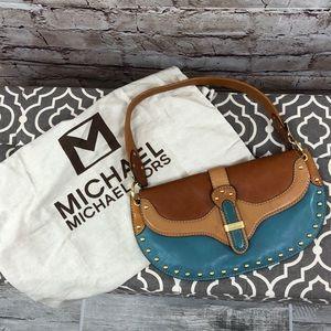 Michael Kors Western Mini Bag